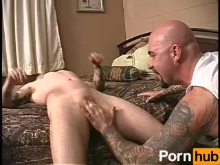 XXX PublicAgent WaxTube Sex Video Public Agent