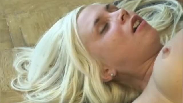 Nudist monks monasteries - Sassy blond nun takes sexual punishment in the monastery