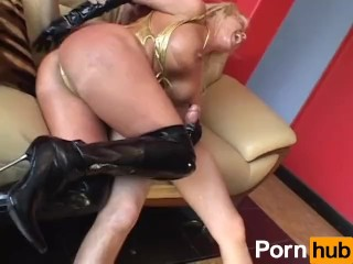 Mp4 Video Fucking For Free Galleries Hot Fucking Free Hardcore Hd Porn 4 Free Porn