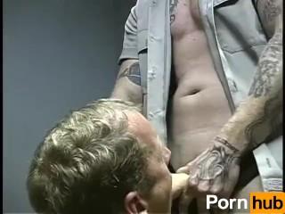 Niche Flixxx Porno Black The Big List of Porn sites, tubes, cams, subreddits and more