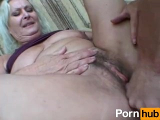 WET NASTY MILF SOUP 3 - Scene 11