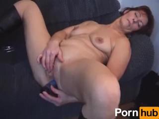 Best Lesvian Foto Girl Porn Lesbian Pussy Girls, Free Softcore Porn Video, XXX Fingering Sex