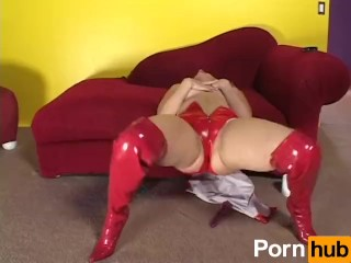 Latin Booty Getting Fucked Big Booty Latina Gets Fucked Porn Videos