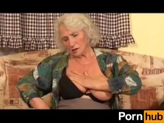White Men And Asian Chick White girl asian guy 734 videos iWank TV
