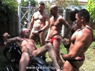 Mature: 894477 videos. Free porn The Mature Ladies Free Mature Midget Video Woman