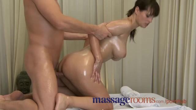 najbolji masažni porno filmovi