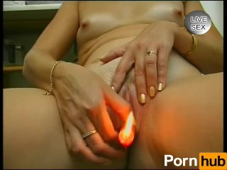 Sexy Nude Lap Dance Lap dance sexy compilation Free Porn Sex Videos XXX Movies