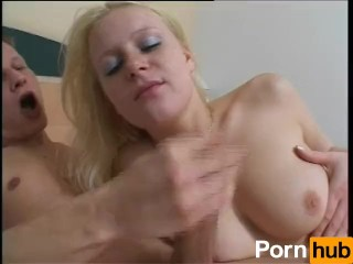 Videos Porno Claire Forlani Sex Mp4 & Peliculas XXX YouPorn Claire Forlani Sex Mp4