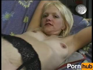 Best Sex Ever Porn Videos Best Sex Ever Action