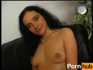 LATINAS XXX GRATIS VIDEOS PORNO DE LATINAS Videos De Porno Latinas