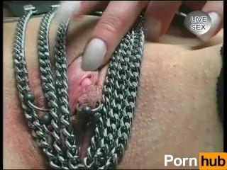 naked-old-pierced-pussy-lips-pierced-tattooed-porn