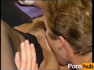 Free Cute White Girl Porn Videos Home Porn King Cute White Girl Naked Sex