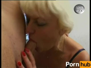 BEST And FREE Free Tube Porn Videos Find Free Movie Sex