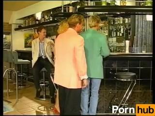 Porn Video Of Nicki Minaj Video Porno de Nicki Minaj & Lil Wayne Robado Porno Play
