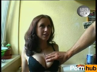 Chubby: 52125 videos. Free porn Cuties Over 30 Free Fat Mom Porn