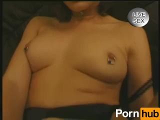 Freaks of Nature 145 Teen Fucking Bedpost: Free Porn db Free Women Fucking Bedpost Movies