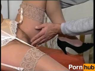 Aunt Nephew Videos Sex Tube Box Aunt And Nephew Having Sex