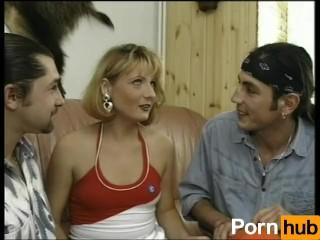 Large HD Tube Free porn Squirt: 40869 HD videos Free Adult Squirt Vidoe