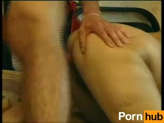 Tamil Shemale Sex Video Tamil Shemale Sex Porn Videos