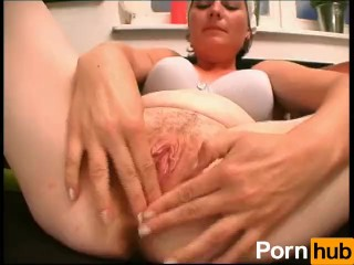 Amazing sex of beautiful couple in their house -  Amazing...