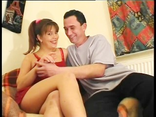 German Couple First Time Porn