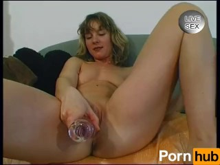 BJ on the DL - Alexia Gold / HD Porn Videos, Sex Movies...