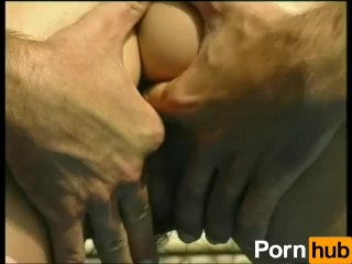 Korea boy fuck him self gay Taking A Raw Load In His Hole! - XVideos Korean Boy Porn Gay Videos m - Watch <b>Korean</b> <b>Boy</b> gay porn videos for free, here on Pornhub.com. Discover the growing collection of high quality Most Relevant gay XXX movies and clips. No other sex tube is more popular and features more <b>Korean</b> <b>Boy</b> gay scenes than Pornhub! Browse through our impressive selection of porn videos in HD quality on any device you own. <strong>Korea boy fuck him self gay Taking A Raw Load In His Hole! - XVideos</strong> gay porn while in sports first time With a duo of cameras to.