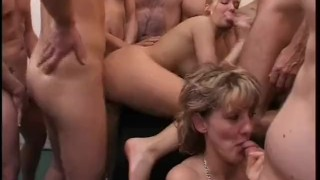 Cream filled face pornhub.com natural