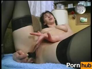 Big White Cocks Cumming Compilation 2, Free Gay Porn 42...