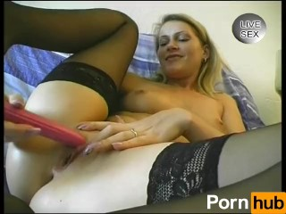 Huge Boobed Babe Gets Fucked Huge Boobed Girl Ges Fucked