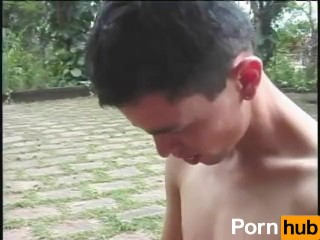 05:59 Adventurous young shemale cutie forced to suck some dick hard Men Forced To Suck Shemale Cock