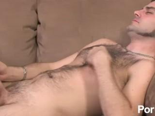 Non Nude Teen Kelly Photos \ Sucking Tirelessly, Porn Videos New Teen Kelly Galleries