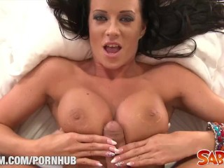 Hot nude brunettes black dick