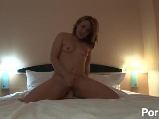 Emma Watson porn photoshoot DeepFake Porn MrDeepFakes Fake Nude Emma Watson Pics