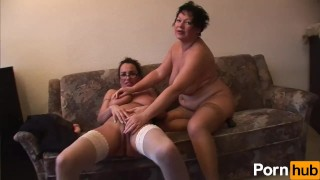 Euro pleasure two eachother women natural ass