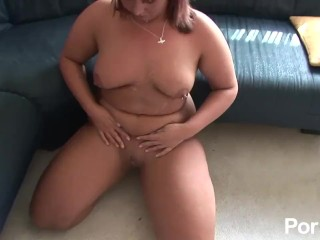 Free Porn XXX Videos with Hot Babes Fucked Hardcore Large...