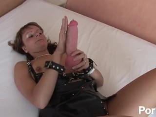 Sex With Collage Girls College Girls Porn Videos & Sex Movies