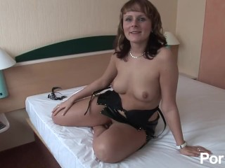 Hot Sexy Babes Archive of Real Bad Girls Sex Clips MILF Fox New Naked Milf Honeys