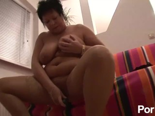 Very sexy lady and her man in hot sex video Sexi Girl Hot Video