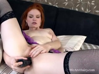 Force Fuck Teen Virgin Maid Free Sex Videos Time Free Being Virgin Brutally