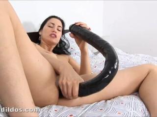 Big Booty Ebony Porn Videos & Sex Movies Ebony Black Booty Sex