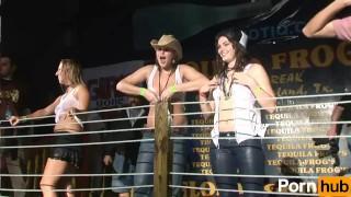 And  hot horny scene tan dancing pornhub.com