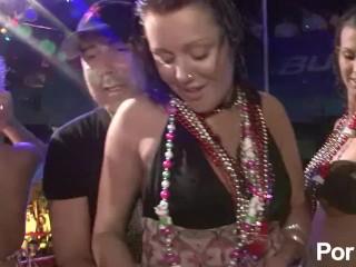 Katie Morgan: Free Porn Star Videos (238) Katie Morgan Porn Movie