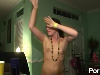 Please Fuck My Ass Video Please fuck my ass daddy FamilyPorn