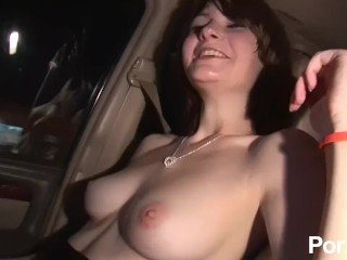 shane diesel shows young girl