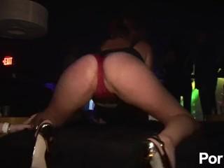 amature videos of eskimo women having sex