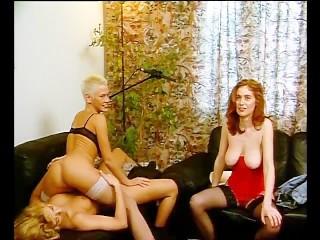 Nikki Fritz High Quality Nude Videos On Torrent
