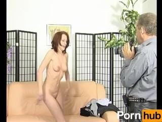 Singapore chinese girls sex porn movies Besthugecocks China Hot Girl Sex Video