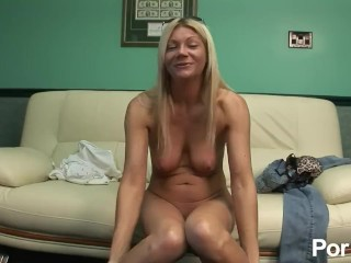 Cute Teen Struggles Getting Fucked By Giant Black Cock Fuqer Teens Fucked By Black