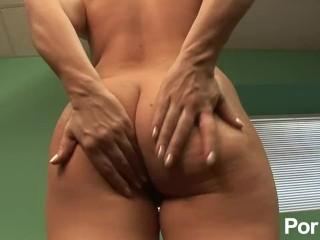Naked Teen Porn, Hot Teen Sex Pics Free Teen Nude Galleries